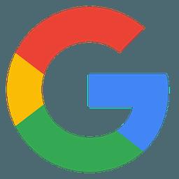 Google Invisible Recaptcha Railsサイトにキャプチャ導入 Re Engines
